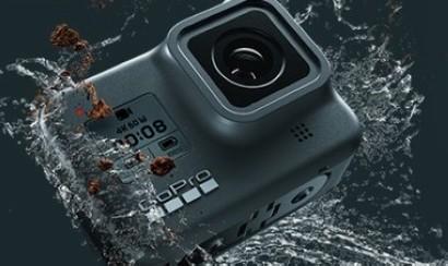 盘点最适合户外运动使用的口袋相机