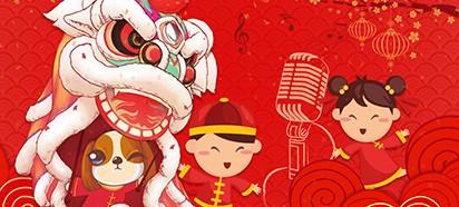 http://sound.zol.com.cn/678/6783650.html