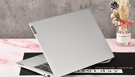 #联想带货王#联想销量最好笔记本竟是它?