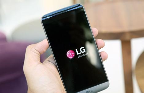 MWC2016最佳新机奖揭晓:LG G5力压三星S7