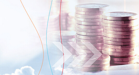 华为在CeBIT上成功举办第四届全球金融峰会