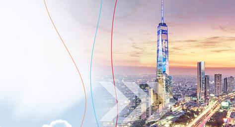 华为举办平安城市峰会 签署智慧城市合作协议