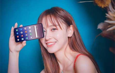 """京东金机奖不解馋?这里有一波""""秒杀""""手机等你来抢"""