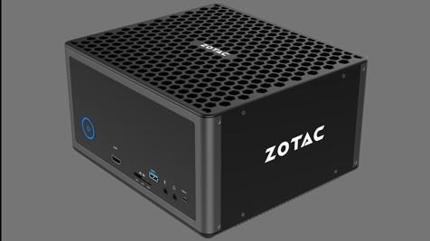 ZBOX EN1080