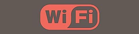学会无线中继解决WiFi覆盖问题
