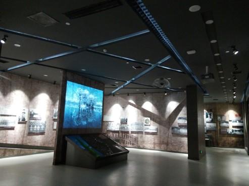 湖南省辛亥革命人物纪念馆