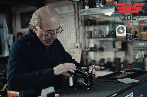 让你的相机更保值 详解相机厂商延保服务