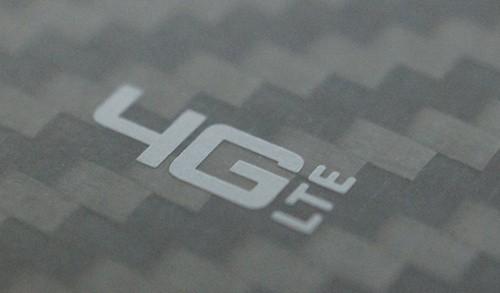 英特尔重点开发4G无线芯片