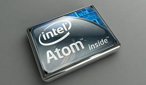 四核芯片 新平板设备Q4上市