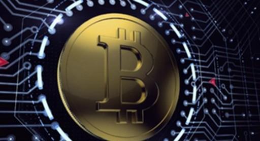 币创网发移动商业钱包项目