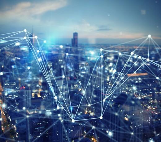 千兆交换机怎么选 H3C助企业组网