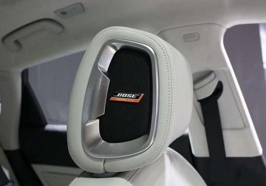 Bose三大新系统技术惊艳登场