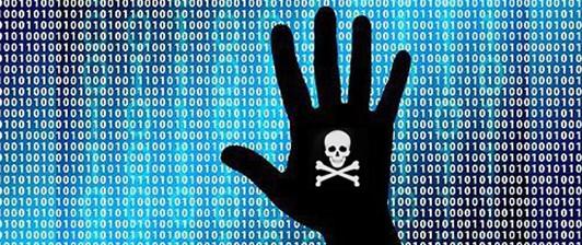 网络安全直面五大威胁 2018上半年行业回顾
