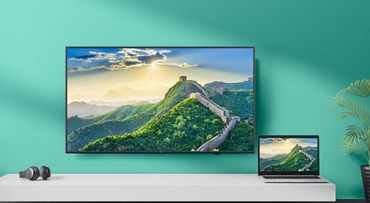 <b>电视</b>2020上半年OLED电视关注度排第一 占比24.8%