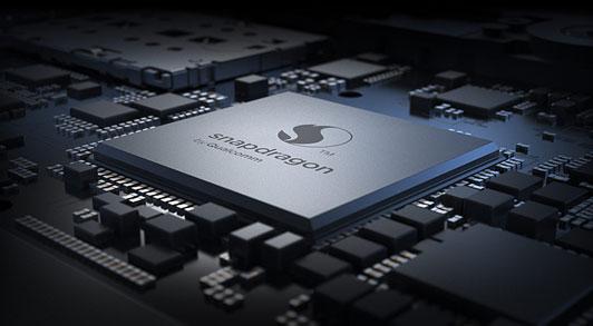 <b><em>CPU主板</em></b>2020上半年特尔占据CPU市场65.5%关注度