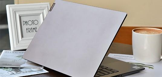 联想威6 2020款笔记本免费试用