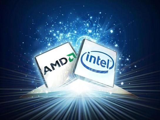 开学购机宝典:买CPU不能只看核心主频
