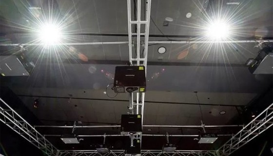 http://projector.zol.com.cn/725/7256536.html