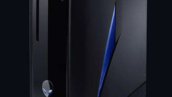 Alienware-X51-2
