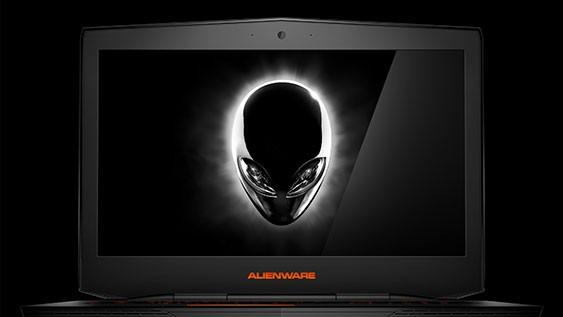 Alienware-18-1