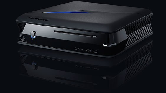 Alienware-X51-1
