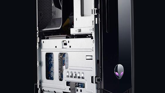Alienware-X51-3