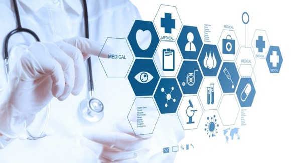 英特尔创新模式全面提升医疗信息系统效能