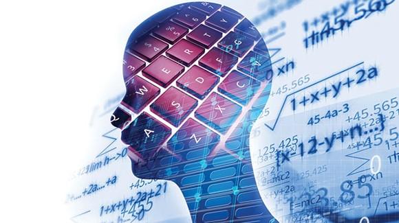 有算力的云终端,快进教育信息化2.0