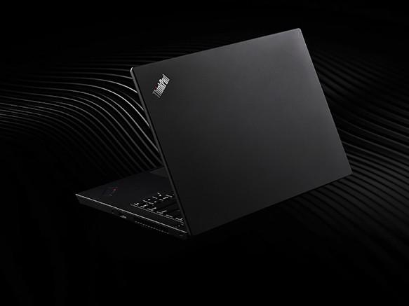 深度揭秘商务利器ThinkPad L490