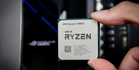 <em>CPU</em>天下硬件:盘点今年下半年值得期待的CPU