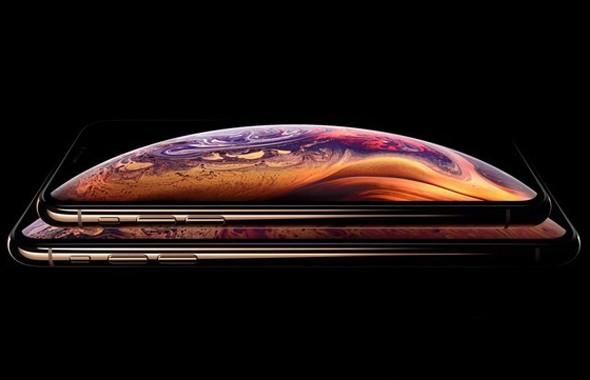 不降价底气何在 iPhone XS/XS Max评测