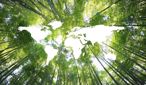 打造指数级繁荣生态——华为中国生态伙伴大会2018前瞻