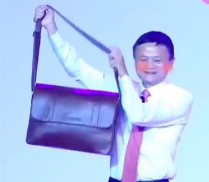 马云正式退休后你建议去做什么?