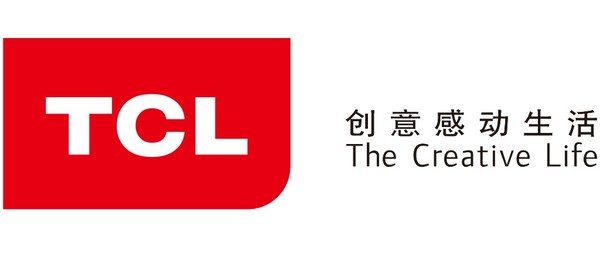 TCL大国计划