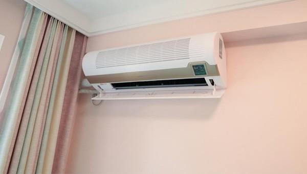 EBC空气环境机:为家人定制的一体化空气健康系统