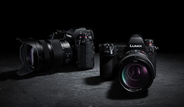 微单相机难阻销量下滑 2019年相机行业前瞻