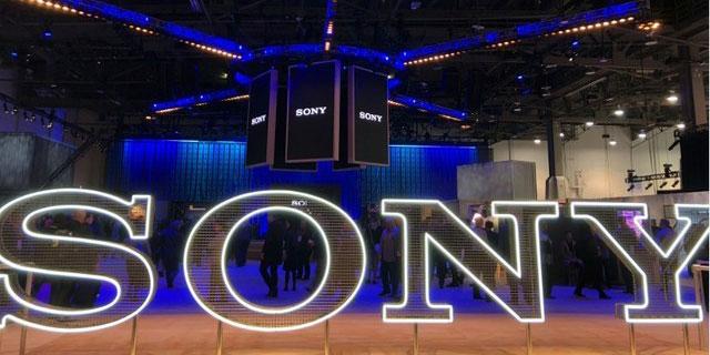 索尼发布重磅新品并曝光娱乐业务动态