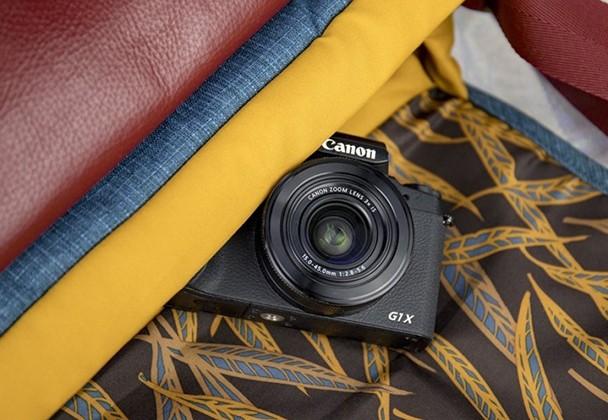 日常摄影我们应该选择什么器材?