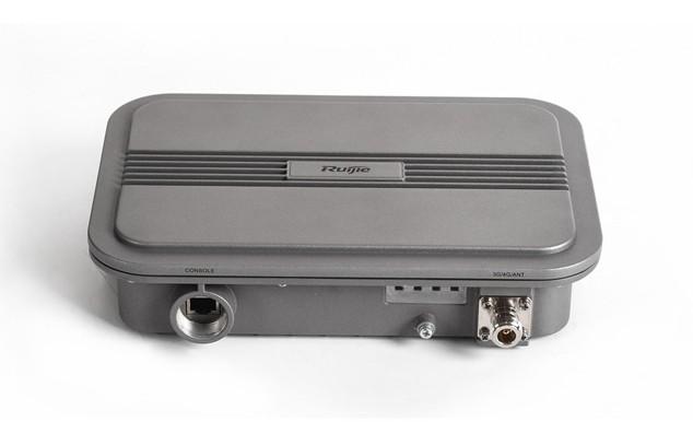 RG-IBS6120(E)LoRa通讯基站产品