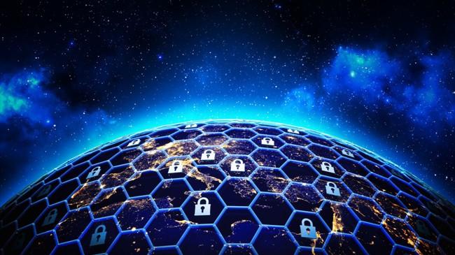 RSA专家诠释如何布局更安全的未来网络