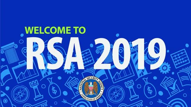 NSA放出逆向工程工具包和防供应链攻击软件