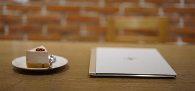 笔记本VS台式机 <span>未来个人电脑形态展望</span>