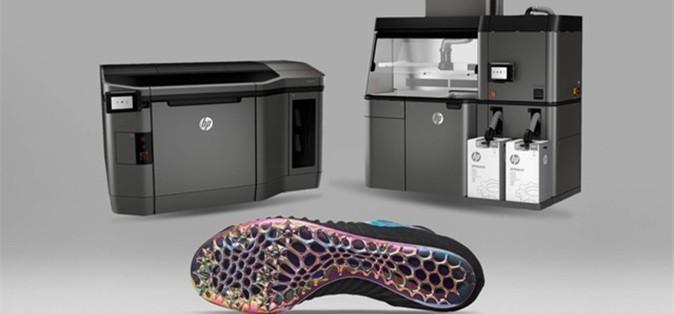 缓慢前行 <span>2018年办公打印行业展望</span>