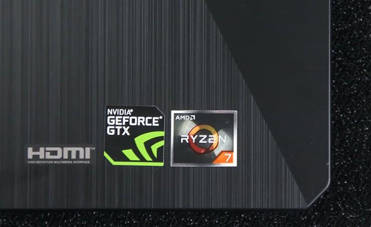 追上GTX1070?实测游戏本的GTX1660Ti有多强