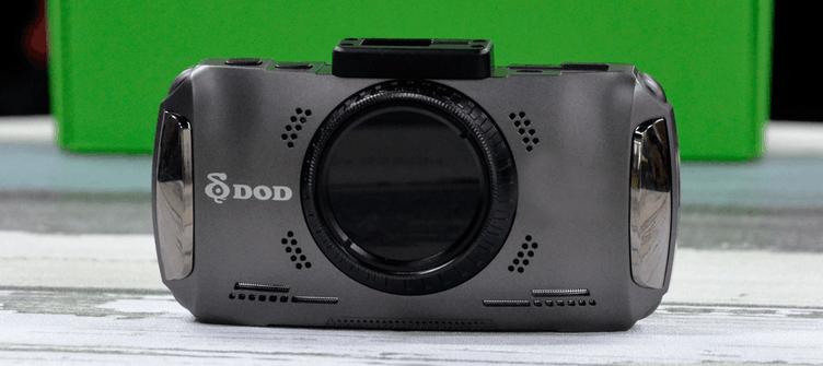 DOD LS400S