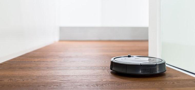 说出你对扫地机器人的看法 扫地机大奖白送!