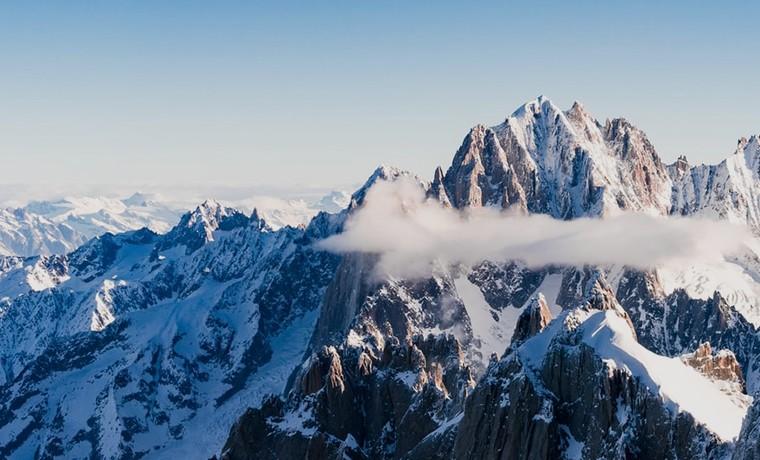 5000米高海拔