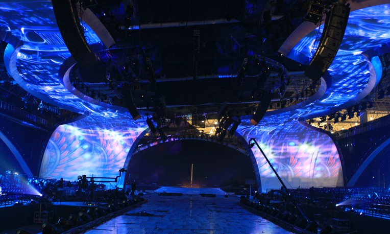 湖南跨年演唱会