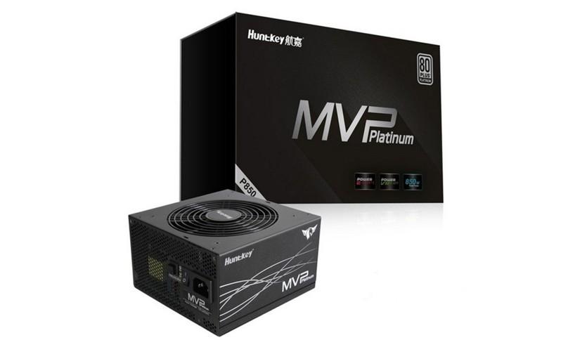 航嘉MVP P850