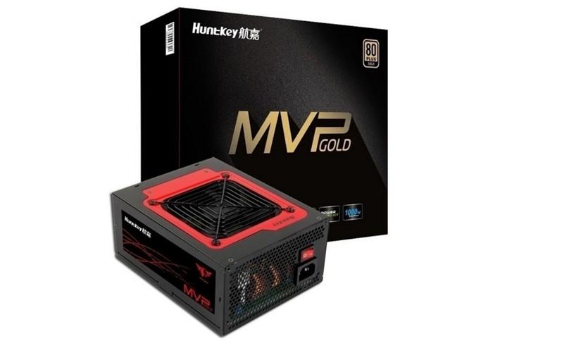 航嘉MVP K1000
